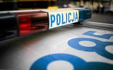 Mrowiny: Policja poszukuje sprawcy morderstwa 11–latki z Mrowin