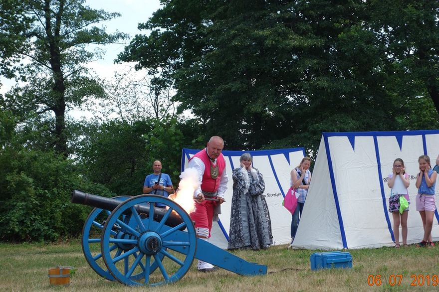 Świdnica: Festiwal wrażeń
