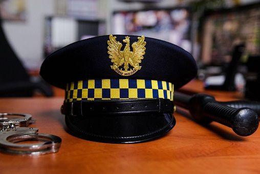 Świdnica: Tradycyjne interwencje