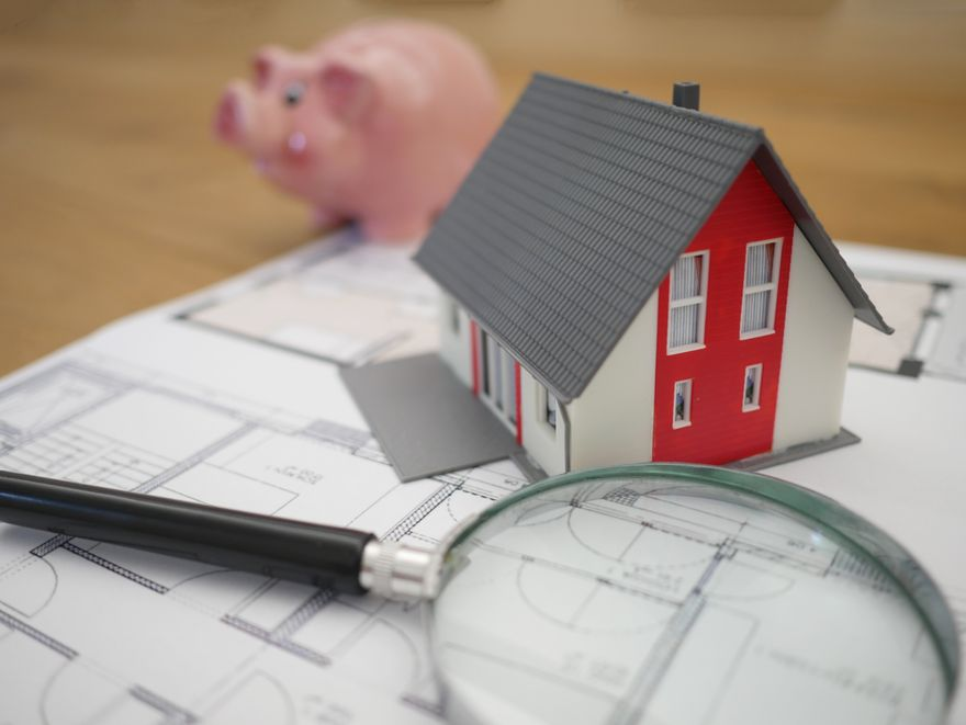 Polska: Odwrócona hipoteka w Polsce