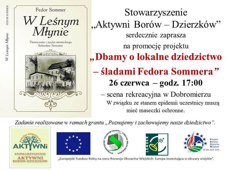 Gmina Dobromierz: Dbają o tradycję