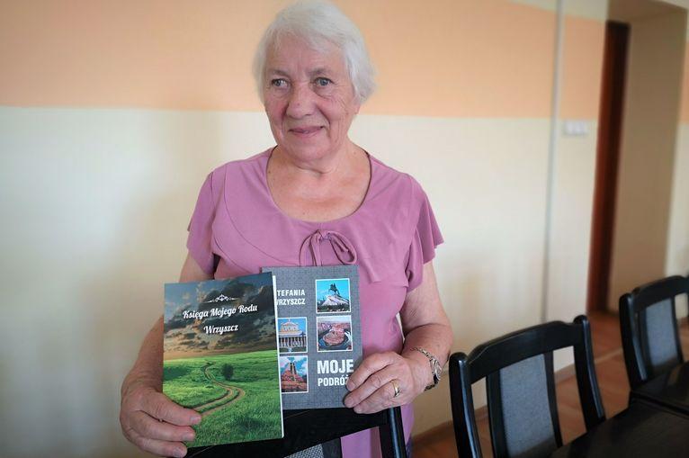 Buków: Historia rodu