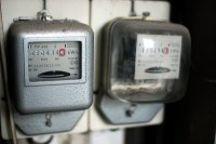 powiat świdnicki: Kradła prąd