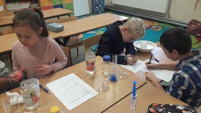 Gmina Świdnica: Rusza rekrutacja
