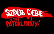 Świdnica/powiat świdnicki: Stop dopalaczom!