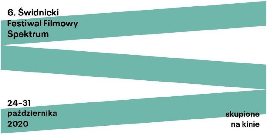 Świdnica: Bilety do nabycia
