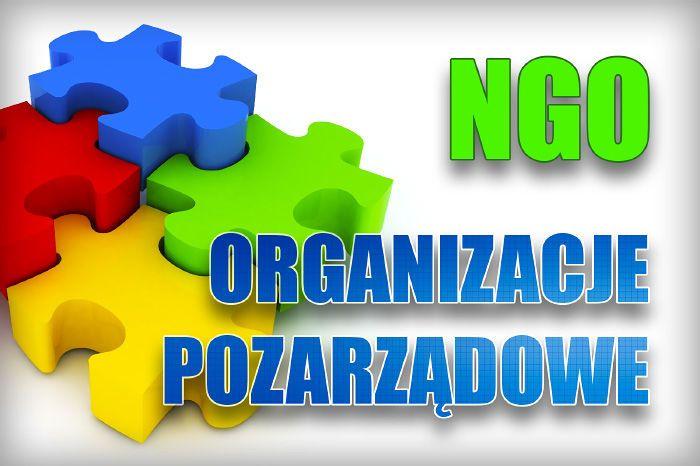 Gmina Żarów: Wyniki konsultacji