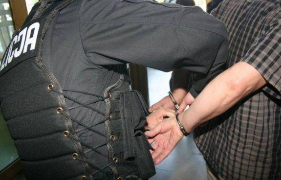 Świdnica: Zaległa kara