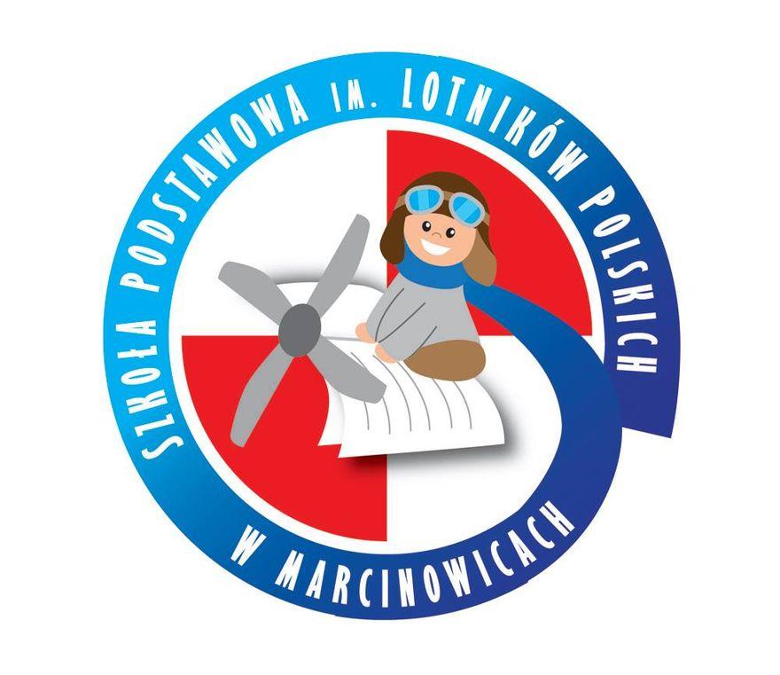 Marcinowice: Szkoła z patronem