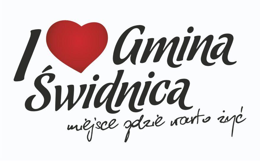 Gmina Świdnica: Przybyło mieszkańców