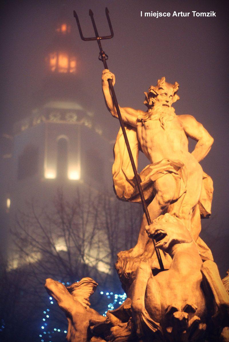 Świdnica: Piękne zdjęcia