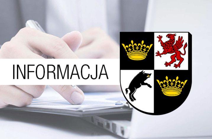 Świdnica: Pomoc dla przedsiębiorców