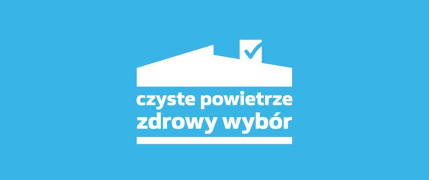 Marcinowice: Przystąpią do programu