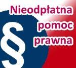 Świdnica/powiat świdnicki: Tydzień pomocy