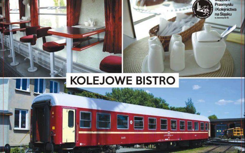 Jaworzyna Śląska: Muzeum zaprasza